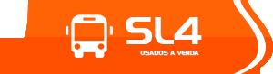 SL4 - Veículos Usados